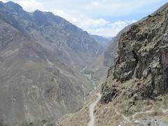 Colca Canyon-6