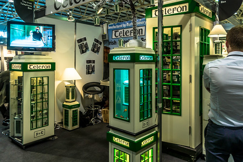 ID2015 SHOWCASE- IRELAND'S INTERNATIONAL CREATIVE EXPO REF--101279