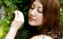安 めぐみ H Selected - 091