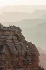 The Grand Canyon (olli_mlh) Tags: grandcanyonnationalpark ef100400 usa2013