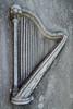 Harp (Bigadore) Tags: whitebronze