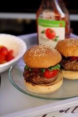 IMG_0120 (Adventuress Heart) Tags: burger lamb