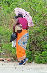 DSC_0309 (stephanelhote) Tags: portraits enfants paysages etosha okavango flore fleuve afrique faune namibie zambie himbas zambèze