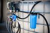 Tecalemit_W85hornet_12 (TECALEMIT USA) Tags: diesel pump fluid hornet def exhaust w85 tecalemit