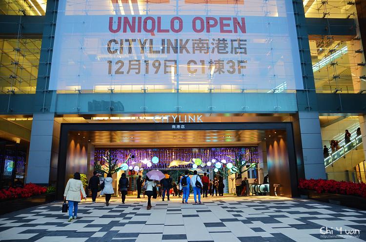 南港車站CITYLINK01.jpg