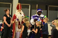 2010-12-06 Sinterklaas