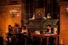 25 novembre 2014 - spectacle littéraire 2-158