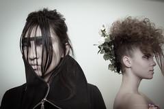 MFL Casting (slavsja) Tags: girls look fashion nikon moscow contest d7100