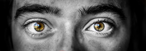Eyes by Tom Price Photography, on Flickr