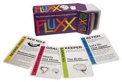Fluxx (5)