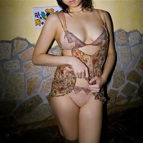 中村静香 画像29