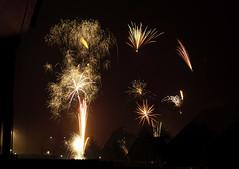 DSC_1386-Bearbeitet (foto_fux1) Tags: sylvester fireworks neujahr feuerwerk fireworkdisplay 2014auf2015