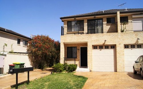 7 Cragg St, Condell Park NSW 2200