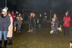 IMG_5888.jpg (peterrinzner) Tags: beagle sterreich niedersterreich biedermannsdorf beaglewiese