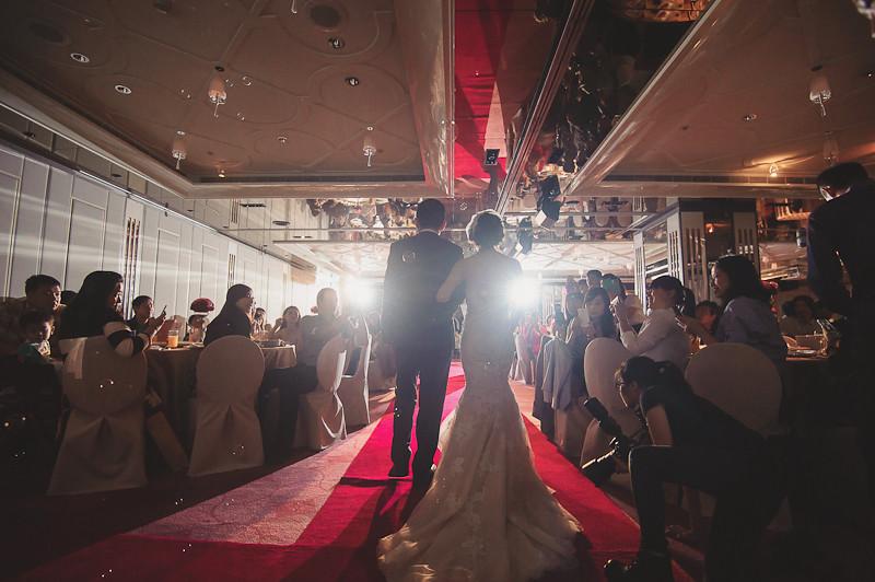 亞都麗緻飯店,亞都麗緻婚宴,亞都麗緻婚攝,cheri婚紗,cheri婚紗包套,台北婚攝,林葳 Ivy,婚禮攝影,婚攝小寶,MSC_0096