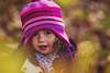 Portrait (Wojtek Piatek) Tags: portrait child bokeh flashphotography zeiss135 sonya99
