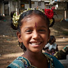 Smile, it's free therapy :) (Lakshmi. R.K.) Tags: festive adi 2014 kallanai