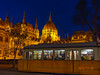 The Parliament, Budapest (Clarence.TH.Chou Cherub) Tags: travel europe hungary sony budapest rx 布達佩斯 匈牙利 rx100iii