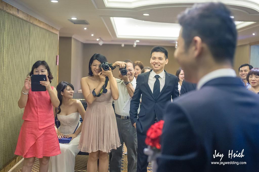 婚攝,楊梅,揚昇,高爾夫球場,揚昇軒,婚禮紀錄,婚攝阿杰,A-JAY,婚攝A-JAY,婚攝揚昇-060