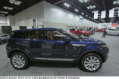 2014-12-31 1284 LAND ROVER group