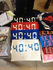 4040 tshirt