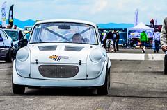 Carat tuning XI - 2014 - 48-2 (Soul199991) Tags: cars car race nikon sigma slovensko slovakia nikkor tunning tuning xi 2014 carat 28200 18135 piešťany závod d7000 carattuning