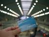 P1030299 (www.ashiula.com) Tags: china leica travel shanghai panasonic 上海 旅行 15mm 中國 共產黨 外灘 萊卡 松下 gx7 國際牌