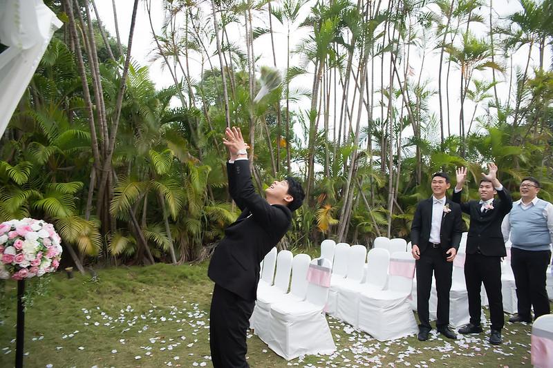 Wedding20141102_0704