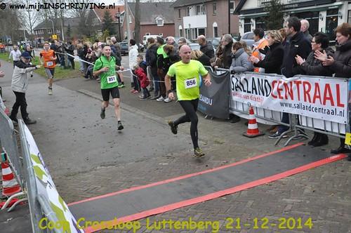 CrossloopLuttenberg_21_12_2014_0629