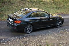 BMW M235i - 016.jpg