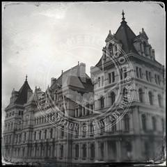 NEWYORK-1235