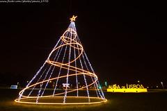 Merry Christmas (paulo_1970) Tags: christmas canon lisboa lisbon 7d 1022mm f3545 canon1022mmf3545 canon7d paulo1970
