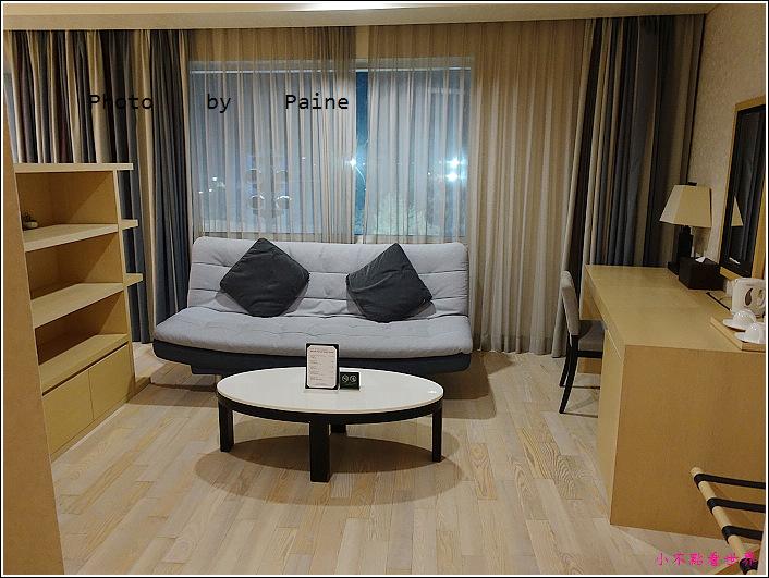 慶州The Suite Hotel (2).JPG