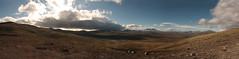 Panorama Noorwegen 09