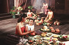 Thai Food-Bangkok-005617PO (@traveljunkieid) Tags: bangkok central cen อาหาร อาหารไทย phranakhondistrict