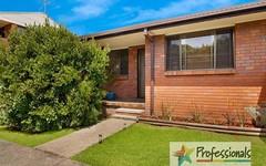 5/67 Boronia Street, Sawtell NSW
