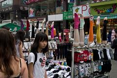 Korea_part_1-225.jpg (toomanyjons) Tags: street asia korea southkorea eastasia koreanpeninsula