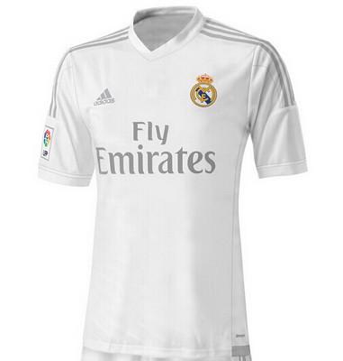 Camiseta_Real_Madrid_primera_Equipacion_2015-2016