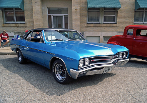 mid for images illinois buick size sale special autos skylark best on pinterest