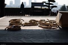 rope (fushiana) Tags: japan kobe