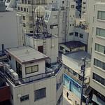 Tokyo 3463 thumbnail