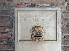 Repubblica Serenissima (beneventi2013) Tags: vicenza canonpowershota610 paolobeneventi