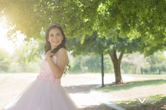 Ilse Sesion Fifteen Formal (Villarreal Photo & Cinema) Tags: photography photo photographer 15 xv mty monterrey sesion quince fifteen phothoshoot videofilmsvillarreal lagranv