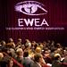 "EWEA Technology Workshop • <a style=""font-size:0.8em;"" href=""http://www.flickr.com/photos/38174696@N07/16291070092/"" target=""_blank"">View on Flickr</a>"