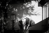 grafica_jp_flickr-1143 (grafica.tokyo) Tags: japan tokyo shinjuku sony voigtlander f45 ii 15mm a7 superwideheliar aspherical ilce7