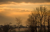 Hulsberg - Valkenburg, 21 jan 2014, Foto: Ton Kleijnen