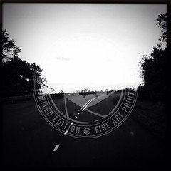 NORTHCAROLINA-260