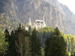 IMG_1402_Z (from_the_sky (thanks for 7.8 Mio views)) Tags: neuschwanstein tegelberg