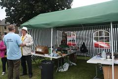 IMG_3299 (ravensknowlegala) Tags: park west yorkshire childrens gala ravens huddersfield 2015 knowle ravensknowle