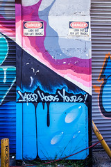 Keep Hoods Yours! in West Oakland, California. (Suitable 4 Framin') Tags: california cali graffiti oakland graf bayarea eastbay graff handstyles handstyle eastbayarea oaklandgraffiti bayareagraffiti bayareagraff californiagraffiti bayareagraf oaklandgraff handstyler sanfranciscobayareagraffiti oaklandgraf californiagraf californiagraff keephoodsyours handstylers eastbayareagraffiti sanfranciscobayareagraff sanfranciscobayareagraf sfbayareagraffiti sfbayareagraff sfbayareagraf eastbayareagraf eastbayareagraff
